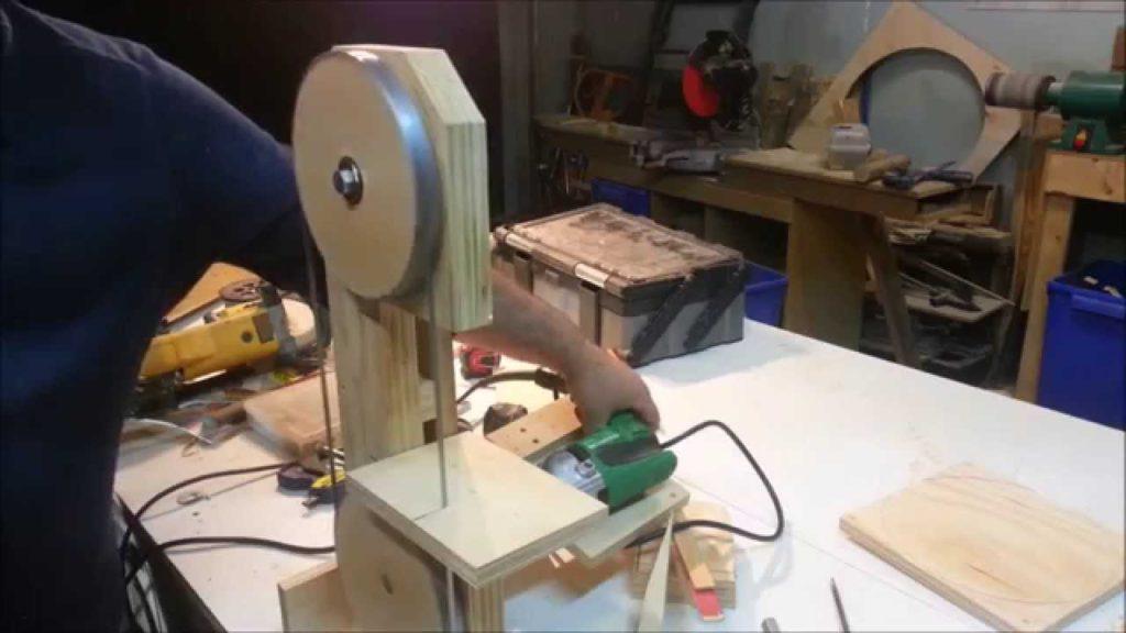 Как украсить крестины своими руками Торт на крестины своими руками - мастер класс с фото