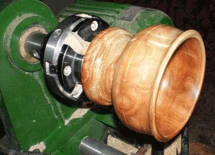 Токарные изделия из дерева своими руками на продажу