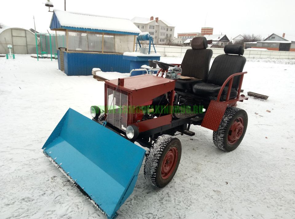 Уборка снега с крыш цена за метр