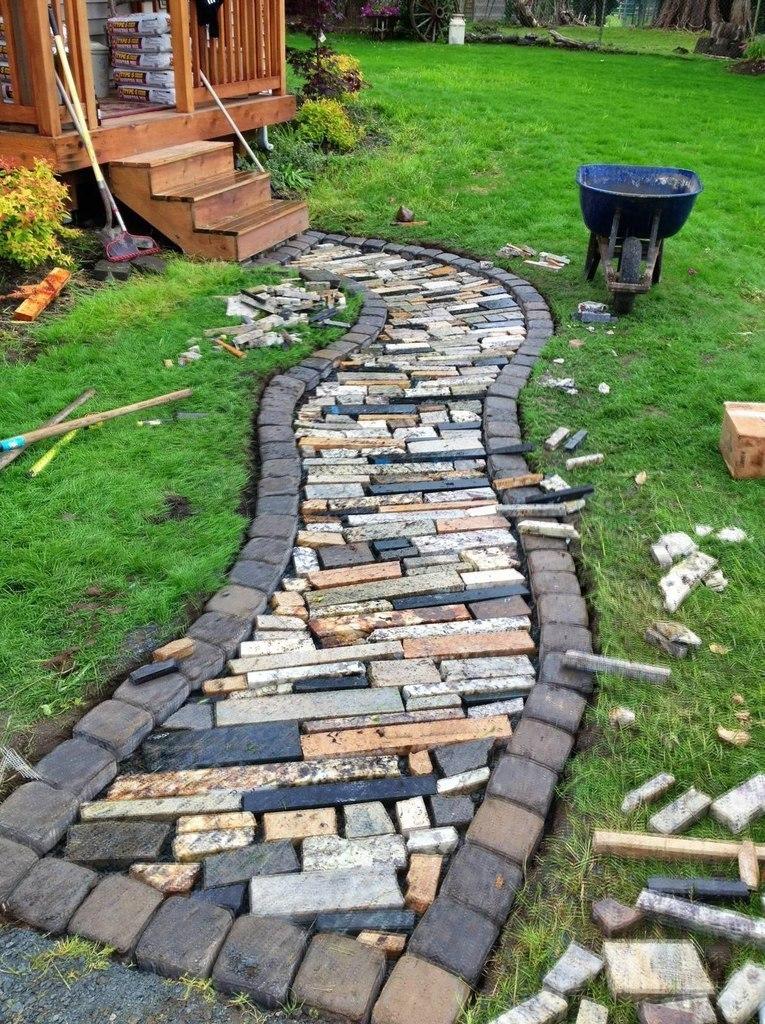 Цементный раствор это материал состоящий из бетон мека