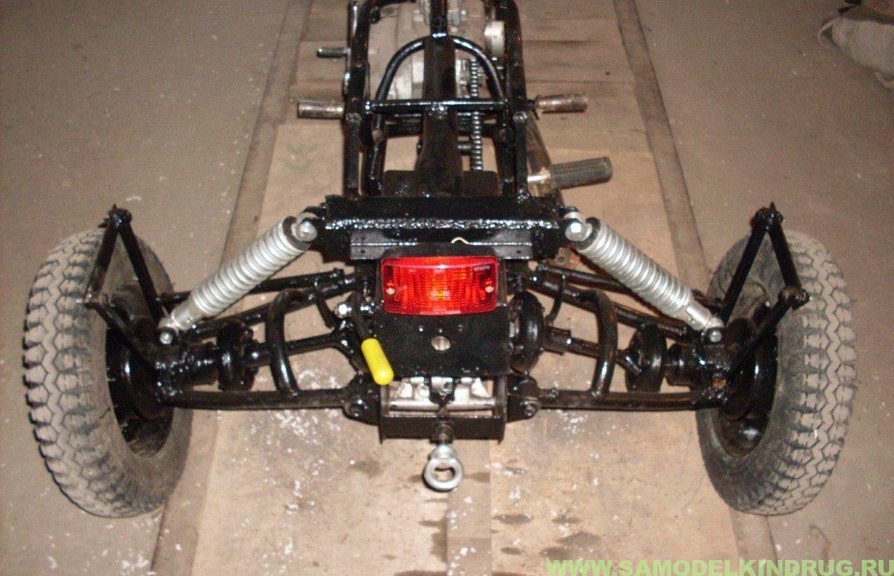 инстаграме наткнулась задняя подвеска трицикла фото вентспилсского порта рукой