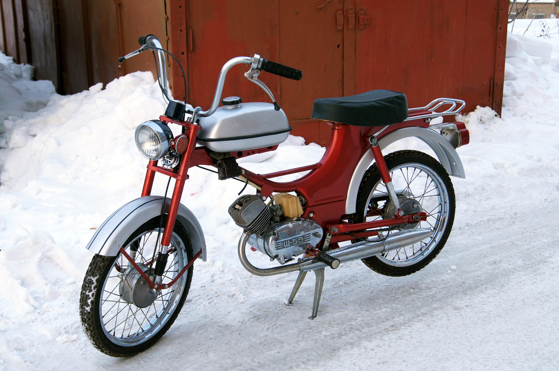 картинки мотоцикла рига красивый удобный деревянный