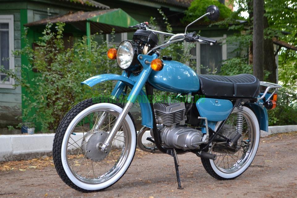 Мотоциклы ммвз модельный ряд фото